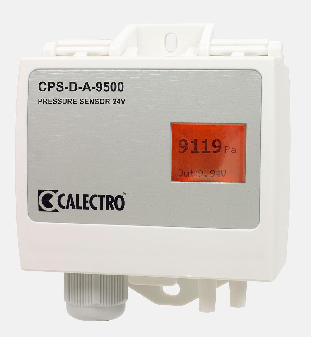 CPS-D-A-9500