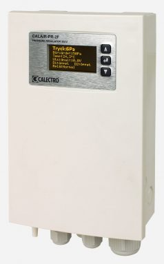 Private: CALAIR-PR-230V