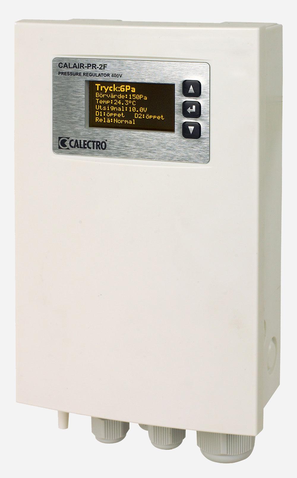 CALAIR-PR-2F