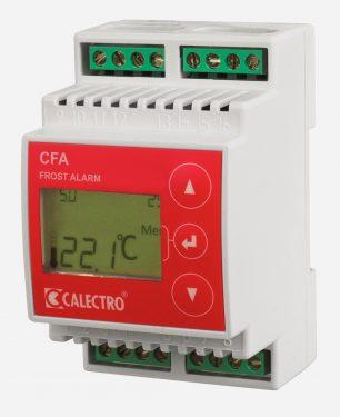 CFA-24V