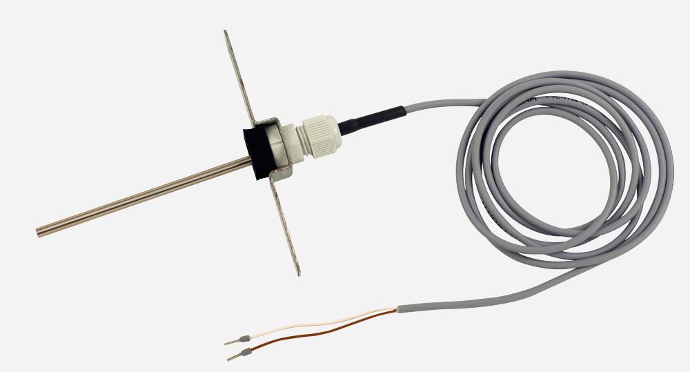 CTS-DC-X-PT1000