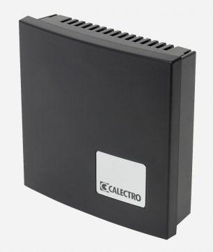 CTS-RB-PT1000